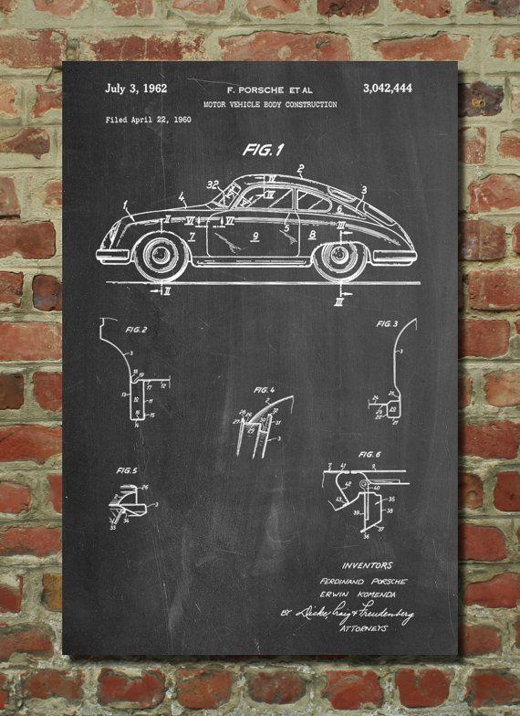 26 best blueprint images on Pinterest Technical illustration - new old blueprint art