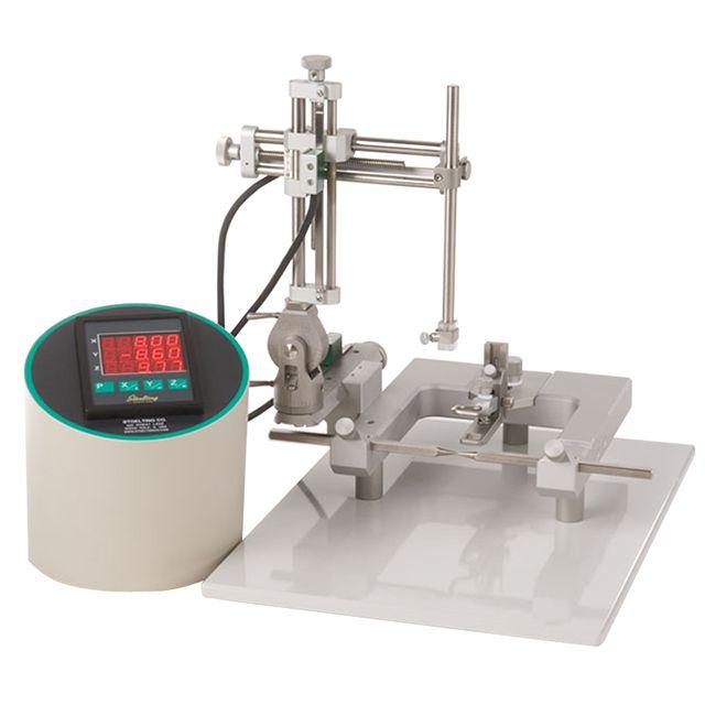 Digital Lab Standard Stereotaxic Instruments
