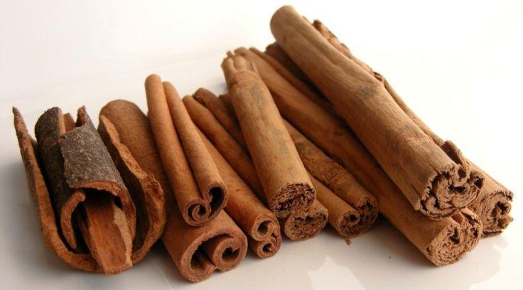 Βάλτε Καθημερινά στον Καφέ σας ένα Κουταλάκι από αυτό το Μείγμα και Χάστε τα Περιττά Κιλά σε Χρόνο Μηδέν!