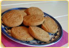 Kaneelkoekjes http://www.koopmans.com/recepten/koopmans-recepten/koek-en-koekjes/zeeuwse-kaneelkoekjes/