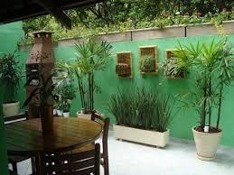 65 best images about ideias para a casa on pinterest for Paisagismo e jardinagem