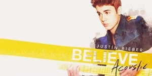 "Justin Bieber ""Nothing Like Us"" Full Song with Lyrics!"