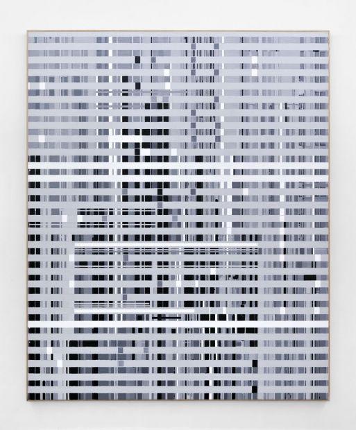 Liu Wei | Colors No.4 [2012] Art Experience:NYC http://www.artexperiencenyc.com/social_login