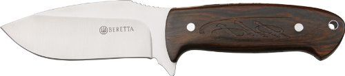 Beretta Drop Hunter Knife * Continue to the product at the image link.