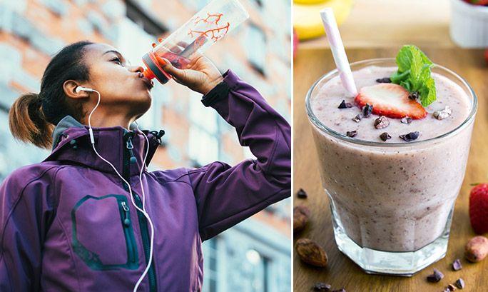 Экспресс-Карьера-Онлайн. Измени свою жизнь к лучшему!: Выходные в стиле Wellness