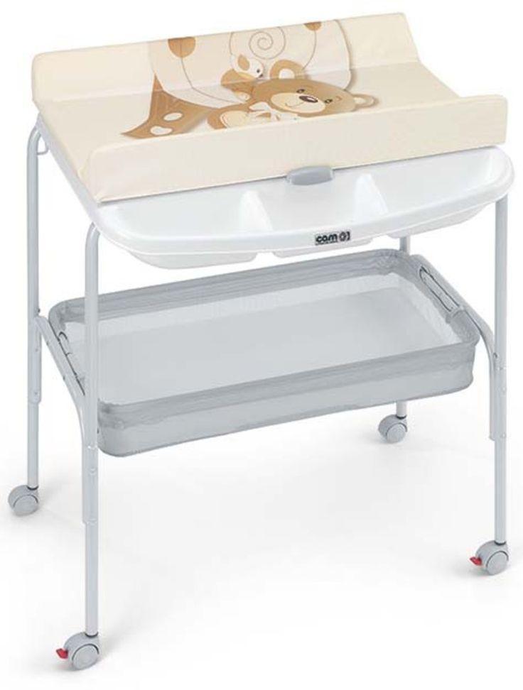 les 25 meilleures id es de la cat gorie table langer baignoire sur pinterest petite salle de. Black Bedroom Furniture Sets. Home Design Ideas