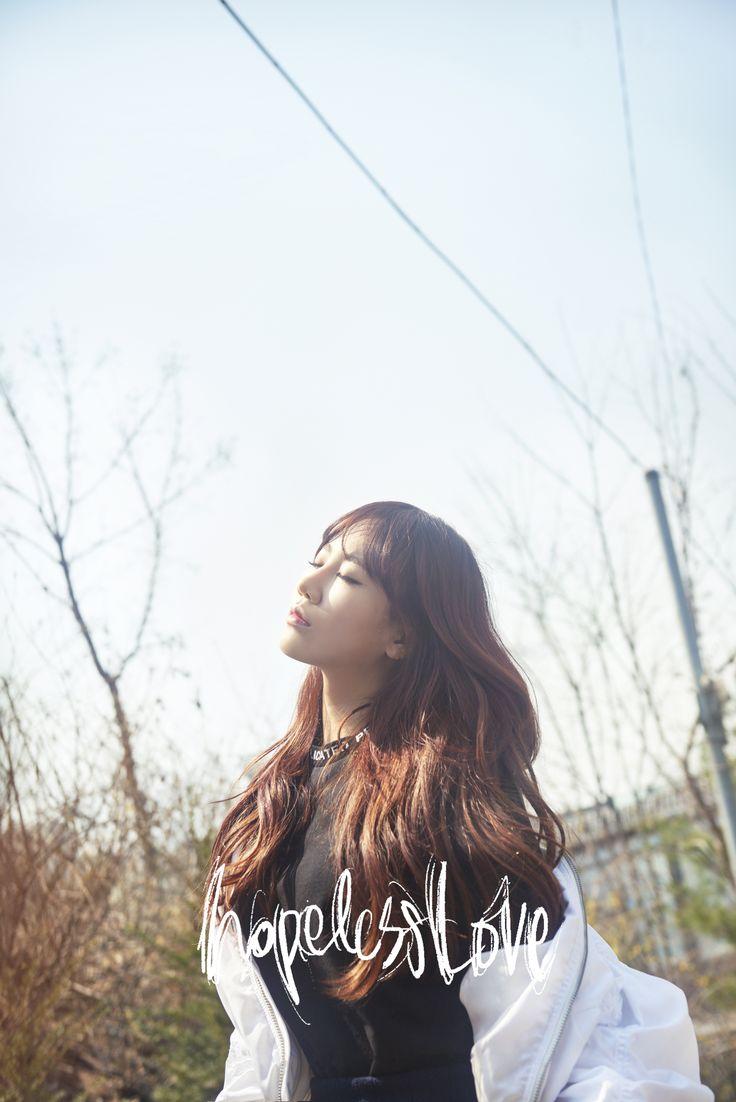 "[HQ] Park Jimin""Hopeless Love"" concept photo - 2746 x 4115"
