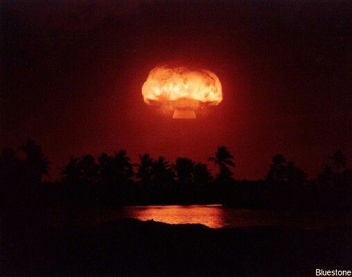 usa atomic bombing on himoshita Seventy years ago, the united states dropped two atomic bombs on japan:  hiroshima on aug 6, 1945 nagasaki on aug 9 with searing heat.