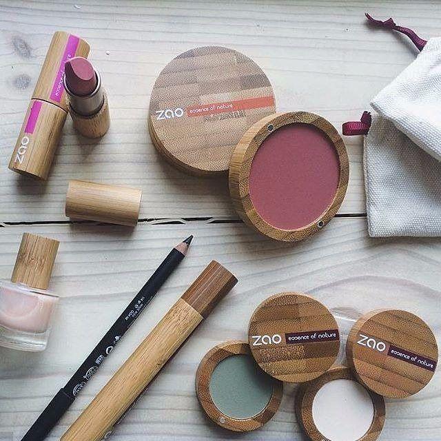 Herkese iyi tatiller :) ZAO organik makyaj cildinizi besler iken, size gün boyunca süren güzellik sunar. Cildinizi yeniler ve cildinizi gençleştirir. Detaylı bilgi için www.zaoorganicshop.com adresine uğrayarabilir veya mesaj atarak iletişime geçebilirsiniz :)