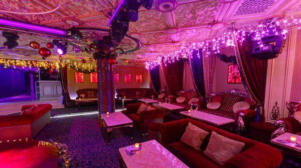 Клуб кабаре москва галерея фото ночной клуб