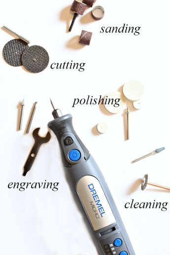 dremel projects - Google Search