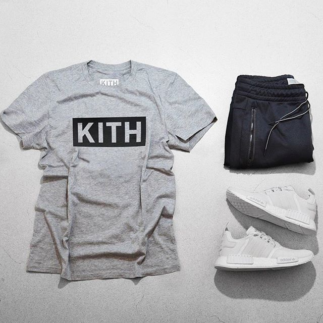 Best 25+ Adidas nmd outfit ideas on Pinterest | Nmd Adidas nmd women and Adidas nmd