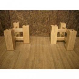 フロアー用テーブル脚 AS002