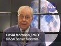 The Truth About Nibiru  NASA Lunar Science Institute David Morrison Truth Nibiru