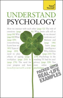 ISBN: 9781444100907  Author: Nicky Hayes