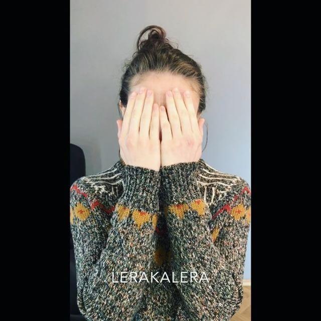 Вчера феячила для этого нежного цветочка ������ Снимали летнюю коллекцию для бутика Персона ���� По-моему прекрасный вариант мэйка для выпускного или романтика��  Ждём фото @moemorre.photo ���� Всегда ваша #lerakalera #lerakalera_вещает #makeup #makeupartist #brow #browmaker #face #beauty #fashion #model #beforeafter #eveningmakeup #weddingmakeup  #smoky #smokyeyes #beforeafter #мэйк #макияж #аниме #визажист #красота #стиль #модель #вечерниймакияж #свадебныймакияж #смоки #смокиайс #никах…