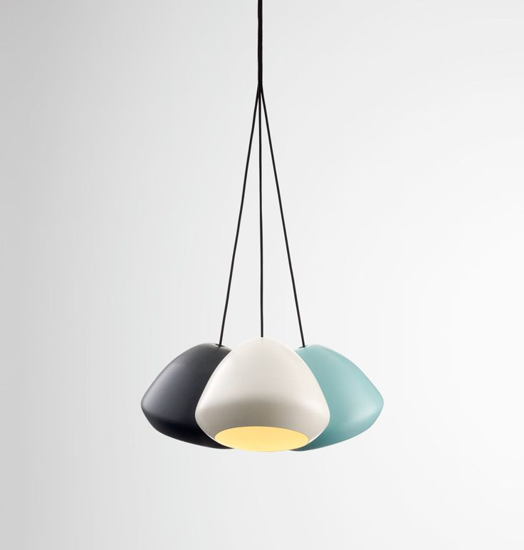 The Glaze chandelier is an earthenware pendant light with multiple hangings  featuring a handcrafted shade giving a unique appearance  Made in Melbourne 527 best Light   Pendants   Chandeliers images on Pinterest  . Handcrafted Lighting Australia. Home Design Ideas