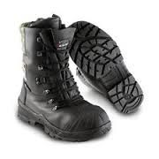 Safety footwear and workwear have turned into an unavoidable piece of life for some hazardous callings, especially in light of progressively strict safety and security at work laws. Buy Online Safety Boots at affordable price on www.armstrongproducts.co.in