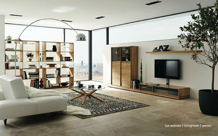modern neutral living rooms - Google Search