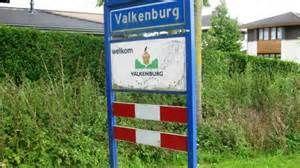 limburg valkenburg - Bing images
