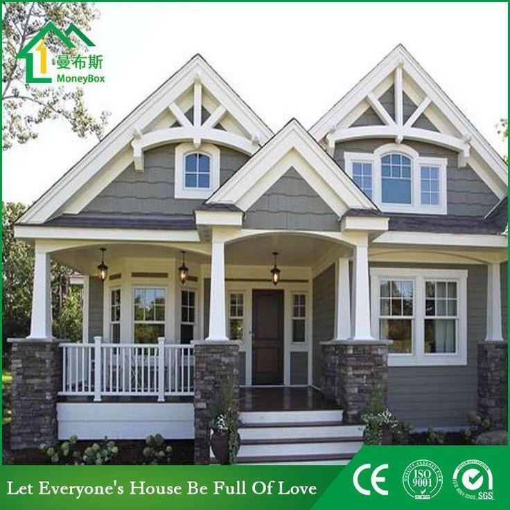 ZJT Cheap Portable Houses Prefab Homes Cheap Movable Houses for sale#cheap prefab homes for sale#prefabs