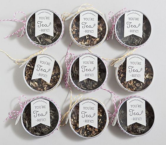 Found on Mod Wedding (http://www.modwedding.com/2015/01/13/20-diy-wedding-favors-guests-will-love-use/) - Pinterested @ http://wedspiration.com.