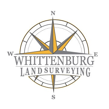 This logo was created for a land surveying company by the experts at Titan Web Marketing Solutions. View the full logo gallery at: http://www.titanwebmarketingsolutions.com/logo-portfolio/#!prettyPhoto