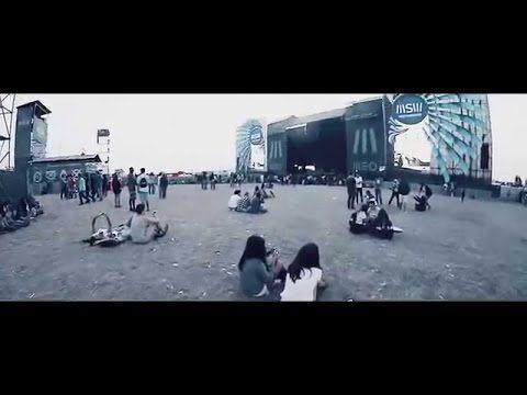 #Pérola - #MEOSudoeste | Fica Parado ft. #C4Pedro (UHD 4K) - YouTube