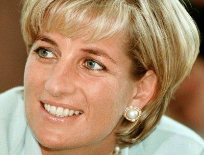 Princess Diana death anniversary: Emotions run high 19 years on