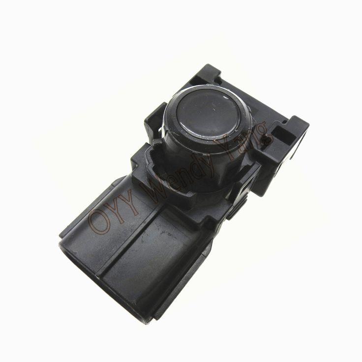 89341-76010-C3 Парковка Distance Control (PDC) Для Lexus CT200h GS350 GS450h 89341-76010
