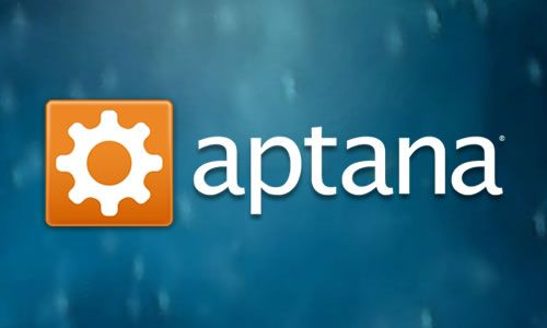 Aptana Studio has various tools such as Bluefish and GEDIT. The bluefish is a latest development tool in which the developers not use programming because it contributes excessive template actions for the PHP, Apache and HTML.