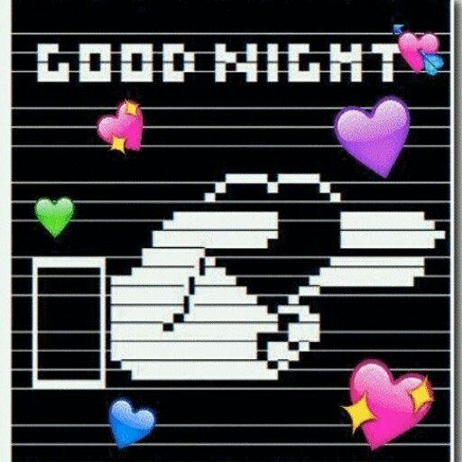 twinkle hearts