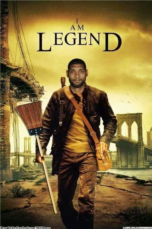 Pin Am Legend Memes