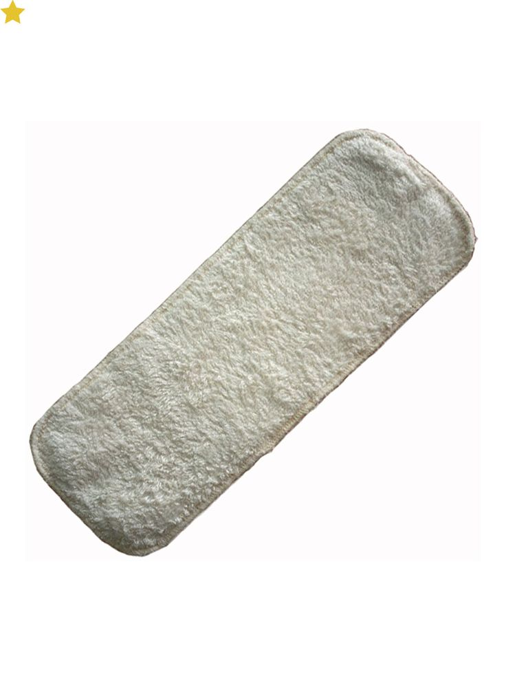 Microfibre Nappy Linersif you like quality toiletries buy from here this fantastic products from mother and baby care to men and women toiletries and better natural greening cleaning products and pet care are available here at link http://www.wikaniko.com/florenceowen and http://florenceowen.wikaniko.com/ )