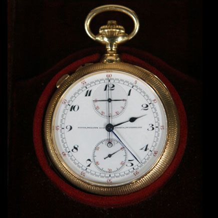 Antique and Vintage Wristwatch and Pocket Watch - Google Image