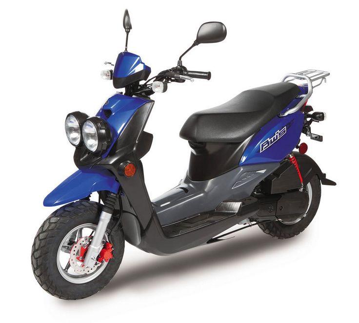 2012-Yamaha-BWs50