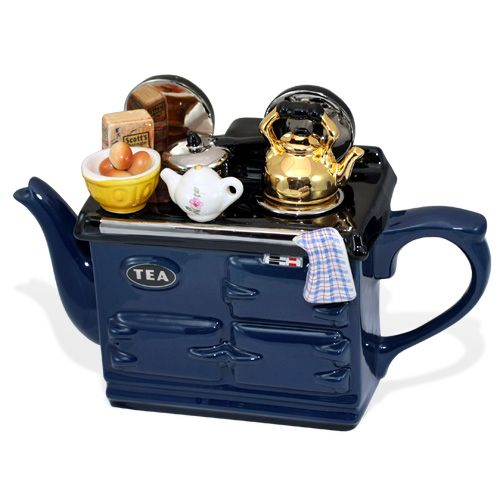 The 105 Best Images About Collectable Fun Tea Pots On