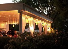 7 best Wedding Venue Davis Island Garden Club images on