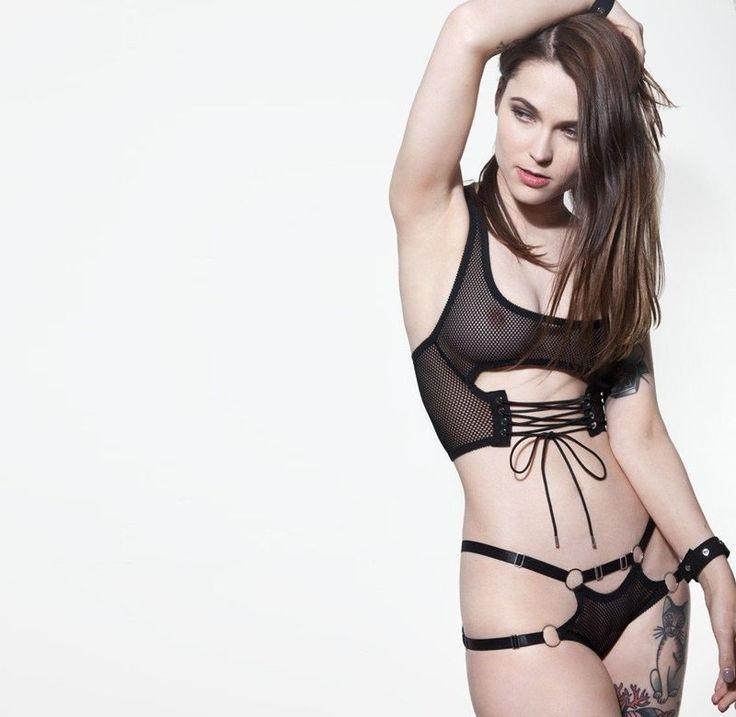 lingerie set - size M-XL