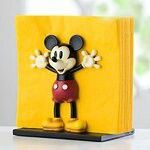Mickey Mouse Napkin Holder