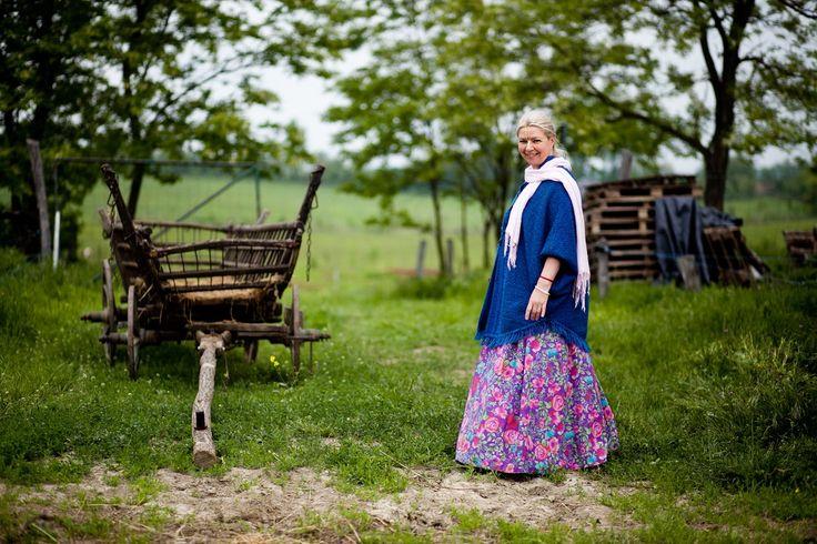 Bakancslista: 10 magyar hely, amit feltétlenül látnod kell