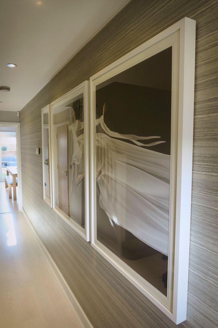 Valencia | 5 Bedroom Homes in Ackworth | Elegance | Strata ...
