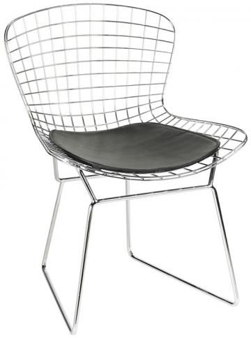 James Side Chair $99