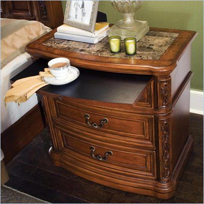 17 Best Images About Furniture On Pinterest Old World