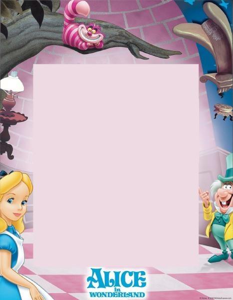 122 Best Disney Project Mouse Images On Pinterest Disney