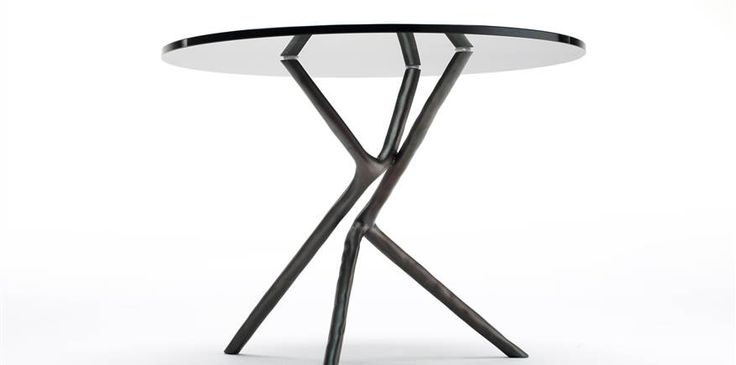 21 best graye side tables images on pinterest occasional Modern Furniture Tables Black Contemporary Coffee Table