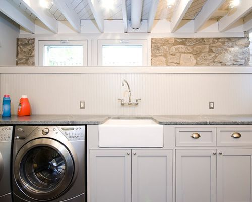 Basement Laundry Room Remodel Ideas 27 Image Is Part Of 30 Wonderful For Gallery You Can Read And See Another Amazing