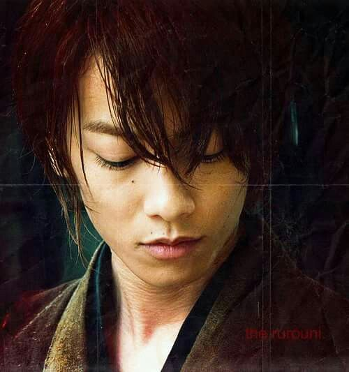 400+ Best Satoh Takeru Images By Momo On Pinterest