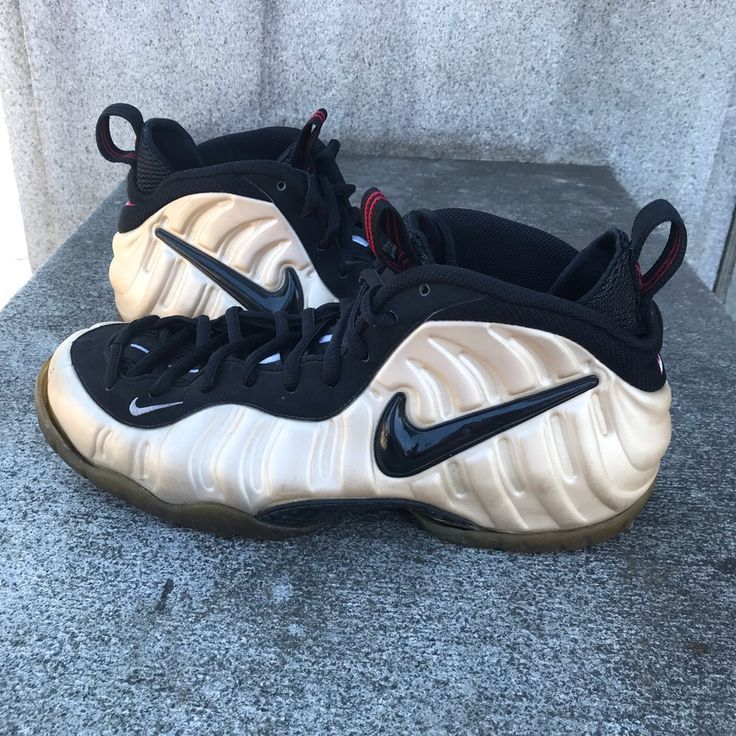 Buy Nike Air Foamposite One Mens 314996013 ...Amazon.in