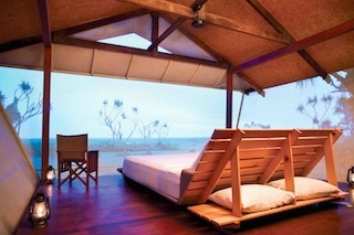 Make this your next holiday #camping #glamping #travel #lp @Australia